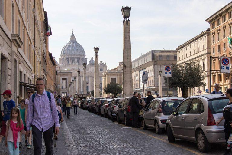 смотреть фильм чудовище автострады неаполь-рим