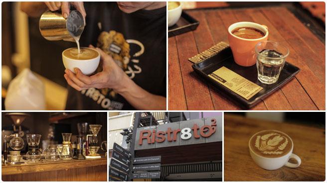 risr8to - кафе Чианг мая