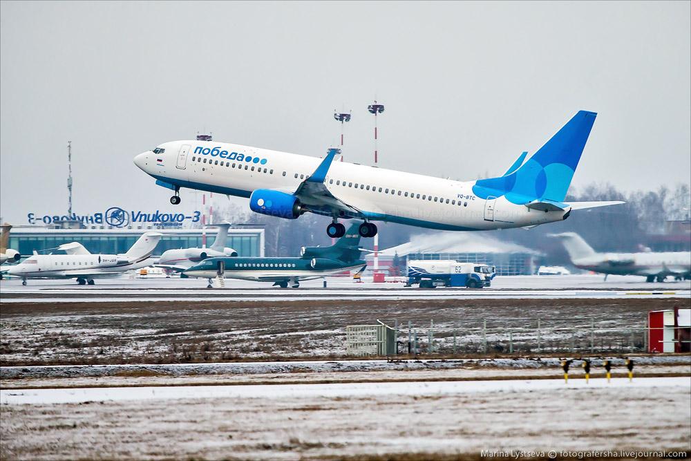 Победа авиакомпания тариф стандарт что входит - 4b005