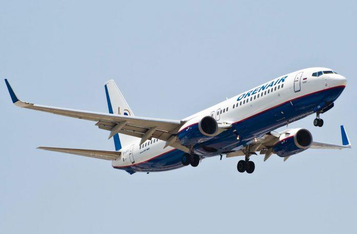 Почему в россии такие дорогие билеты на самолет билеты на самолет в кирове сайт кирова без наценки