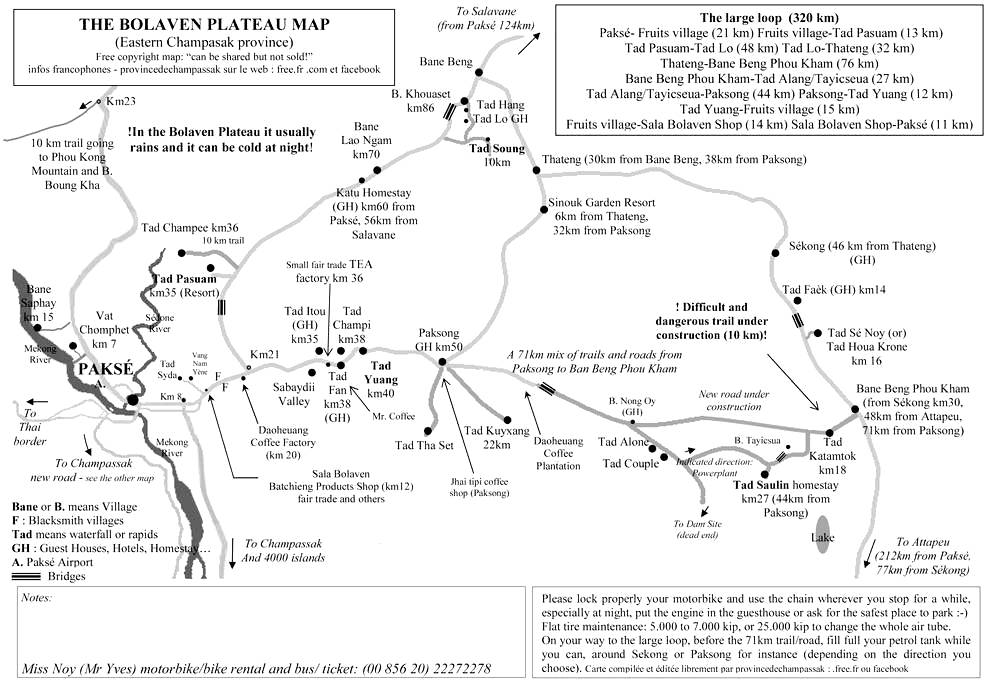 bolaven-plateau-map-the-loop