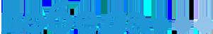 Логотип_авиакомпании_Победа