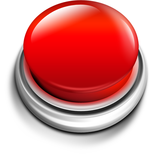 push-button-icons-psd-image-2328push-button-red-512