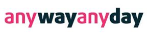 anywayanyday-logo