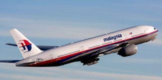 Malaysia Airlanes