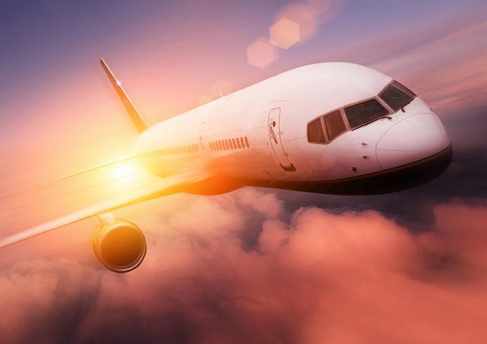 Акции для пенсионеров на авиабилеты