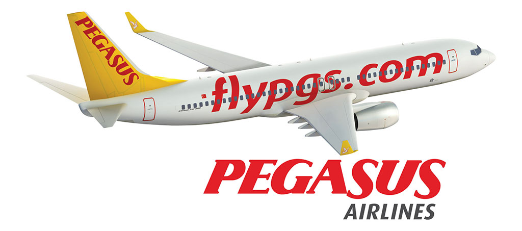 PGS logo 2011 FINAL