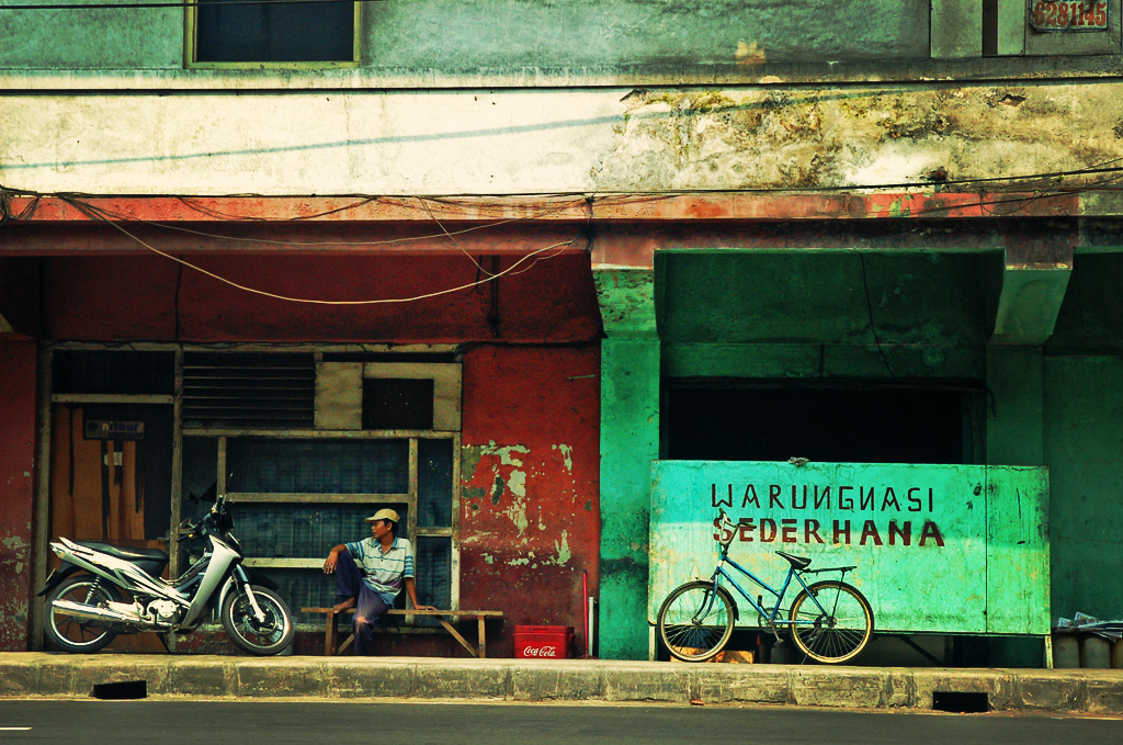 indonesia-motorbike
