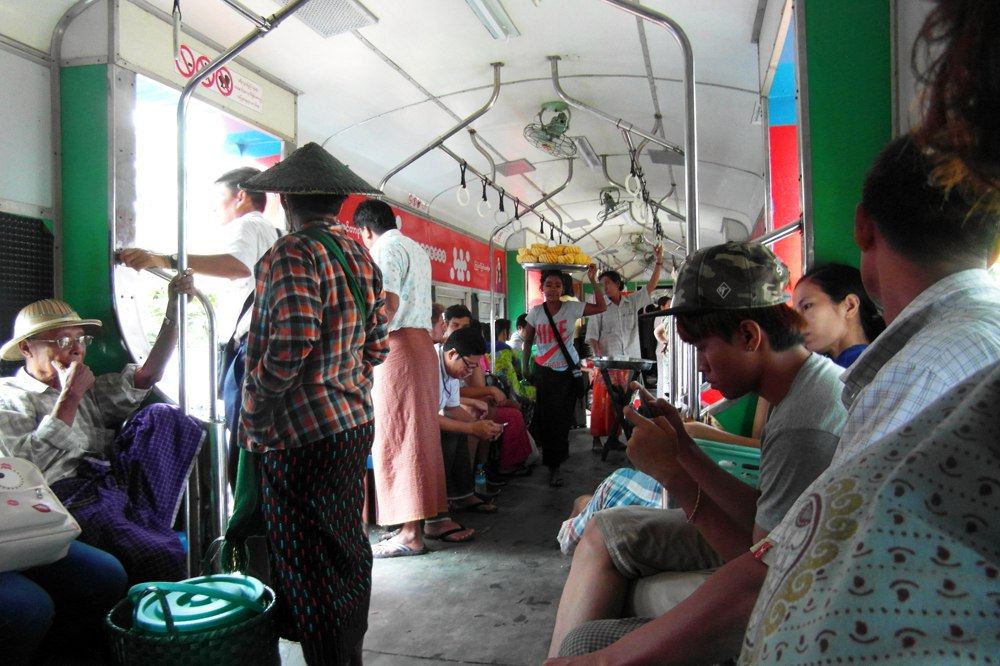 yangon-train