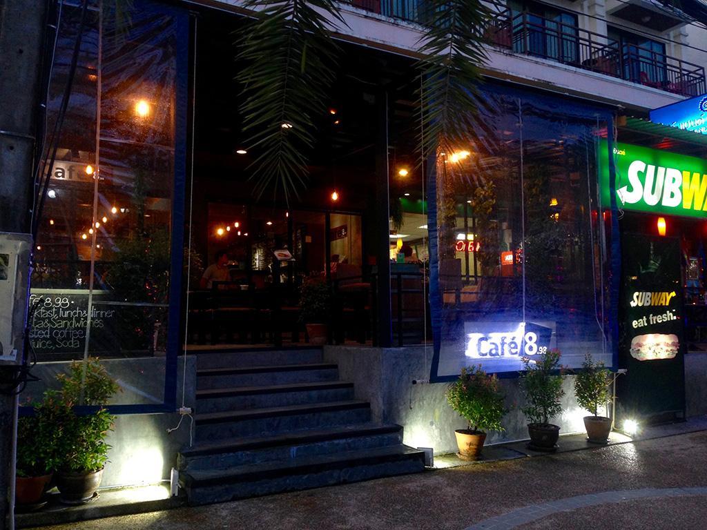 cafe-8-98_001
