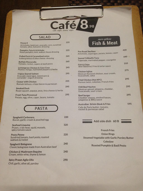 cafe-8-98_005