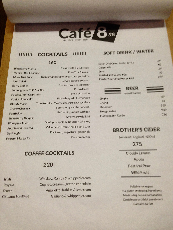 cafe-8-98_007