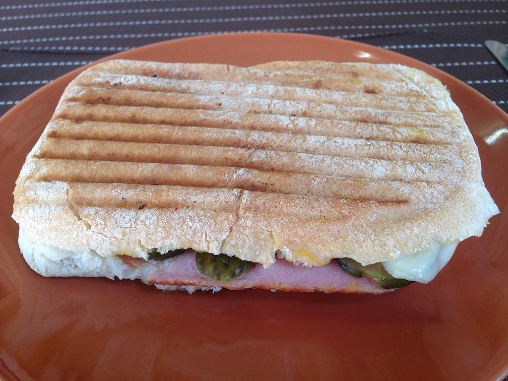 maharat-bakery_004