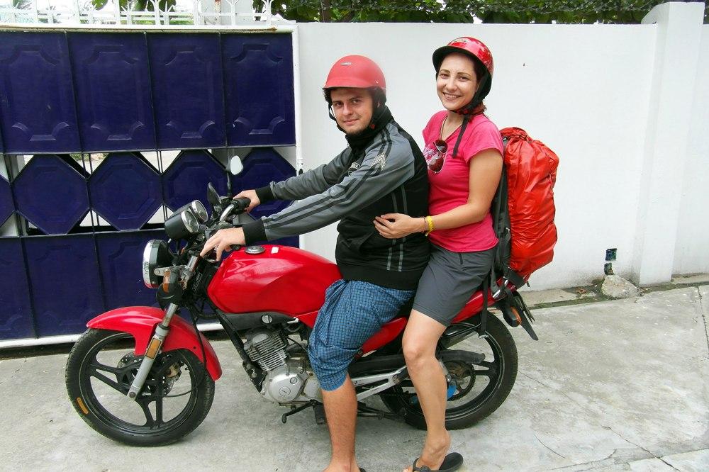 motocikl-v-myanme