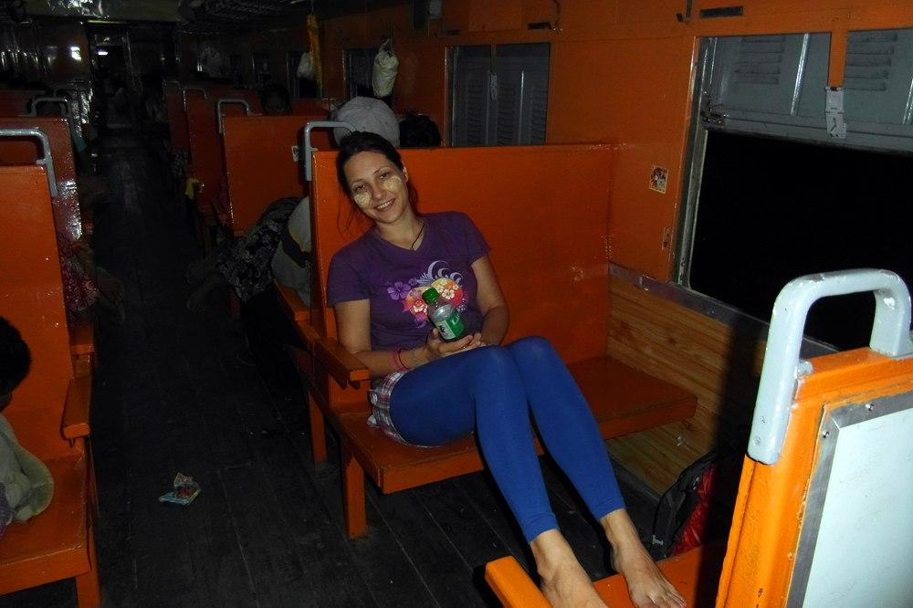 ordinary-class-train-myanmar