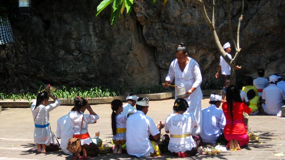 bali_ceremony