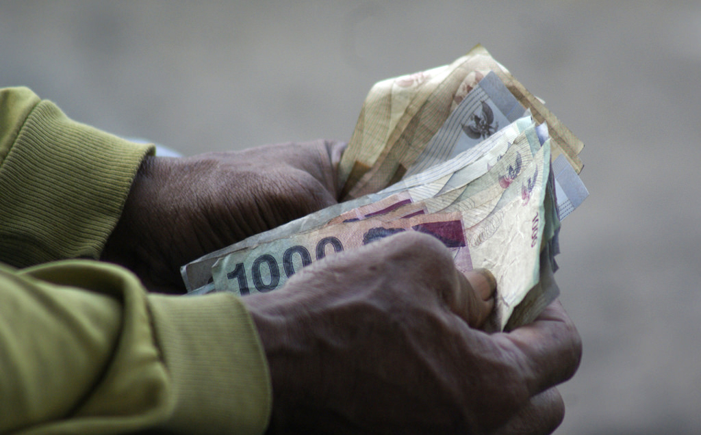 bali_money
