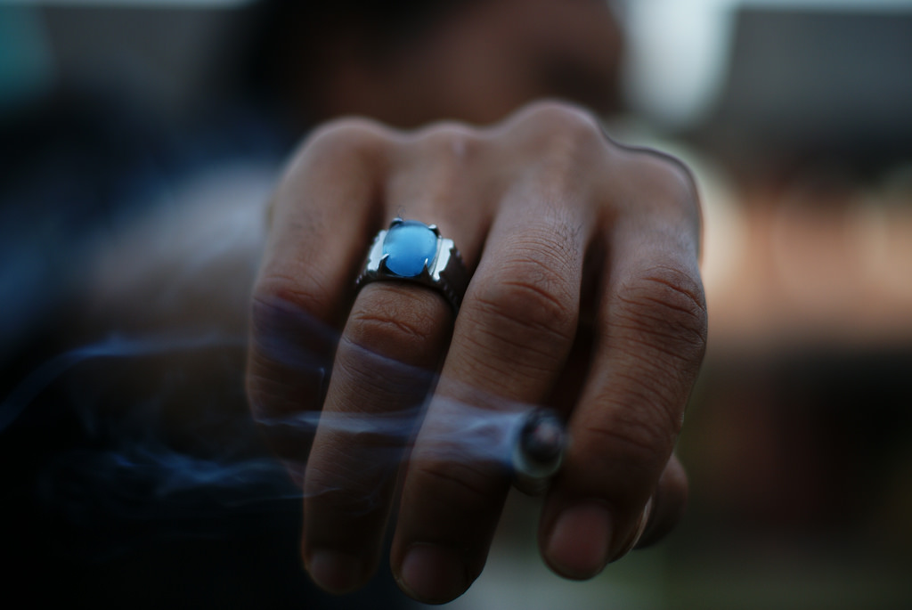 indonesian_ring