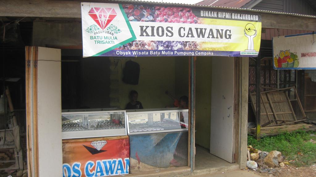 jewelwry_indonesia