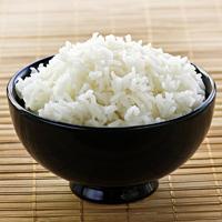 Никакую, буду рис жрать бесплатный