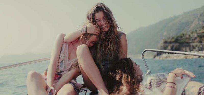 Домашние подборки фото у девушек между ног — img 3