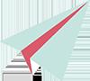 Тревелбелка лого